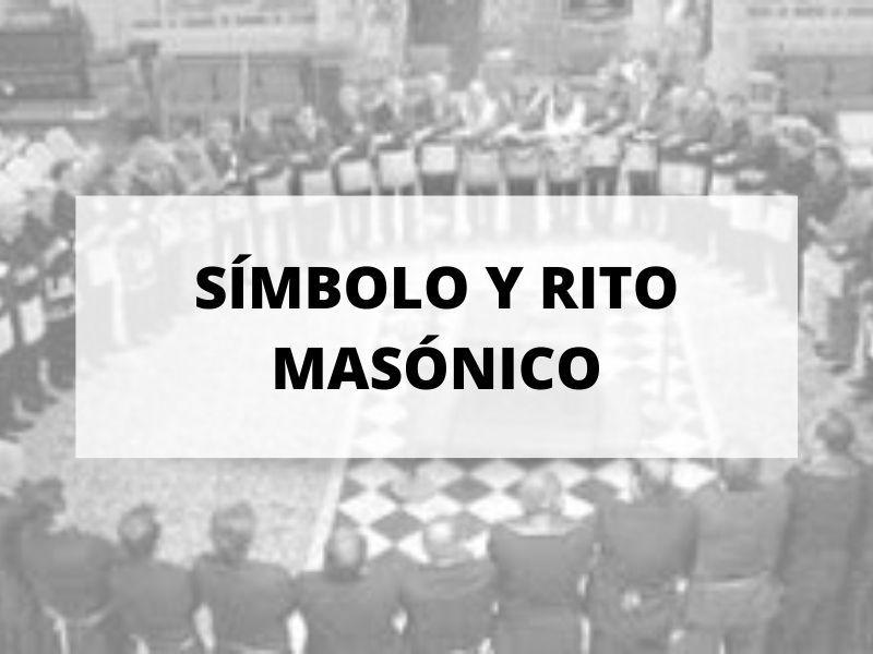 portada-masones