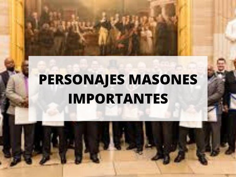 portada-personajes-masones