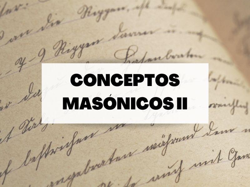 portada-conceptos-masonicos