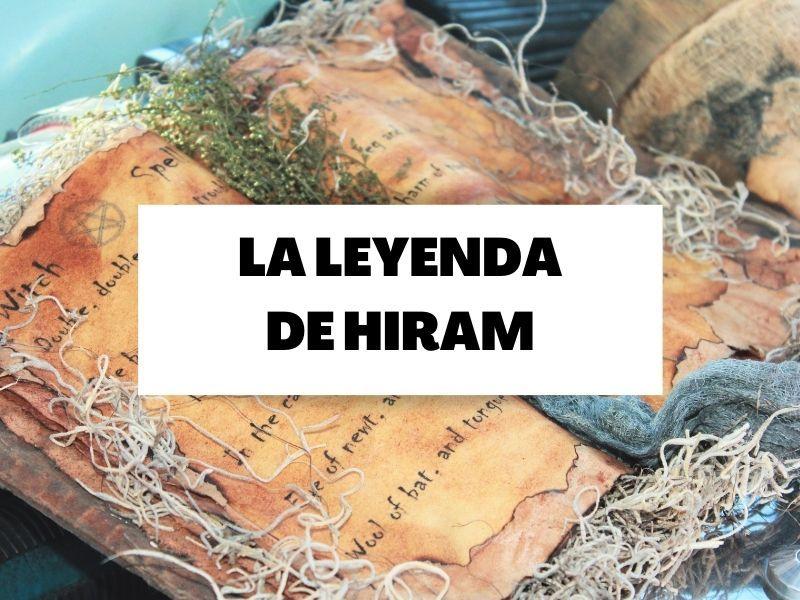 portada-leyenda-hiram