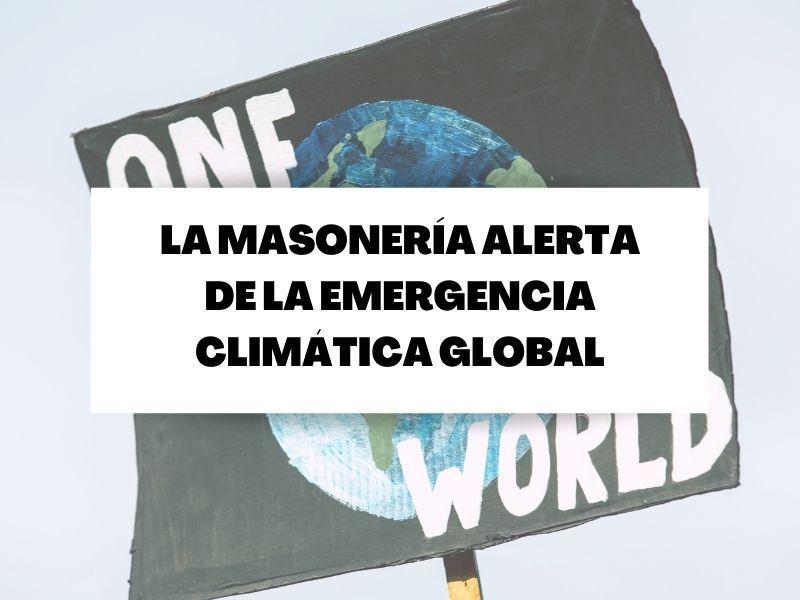 portada-masoneria-cambio-climatico