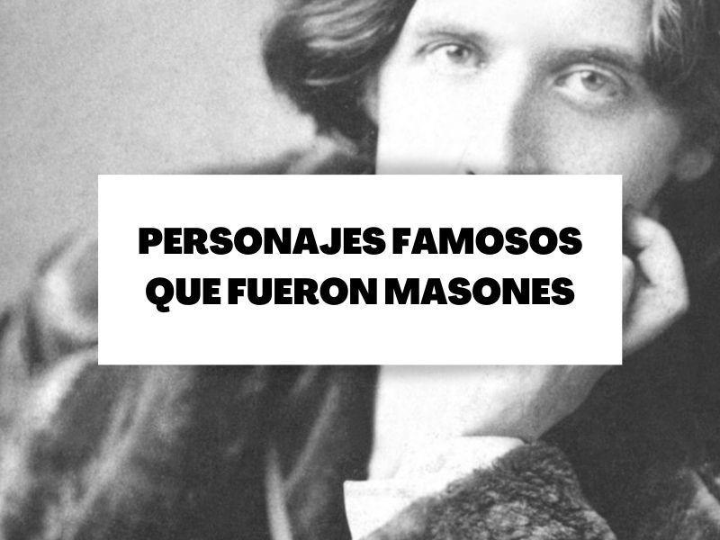 portada-personajes-famosos-masones