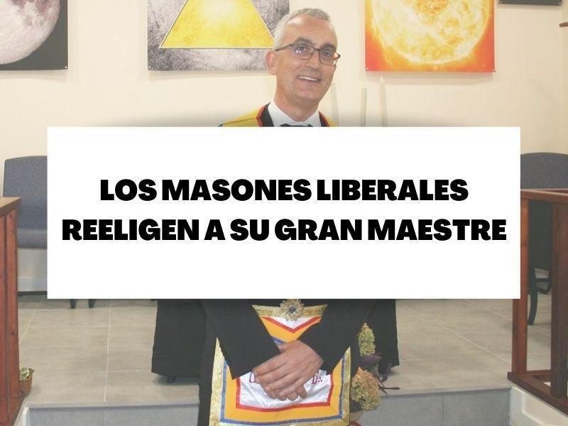 masones-liberales