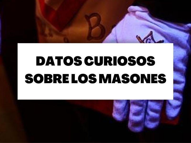 curiosidades-masones